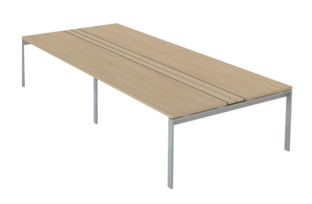 TYPE_U-BENCH-ALU_GRUSZA-569-373