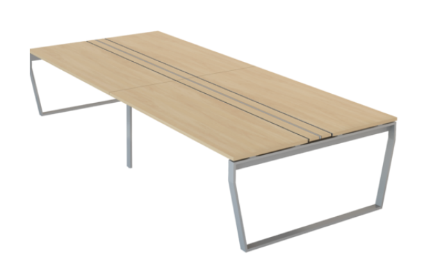 TYPE_V-BENCH-ALU_GRUSZA-569-373